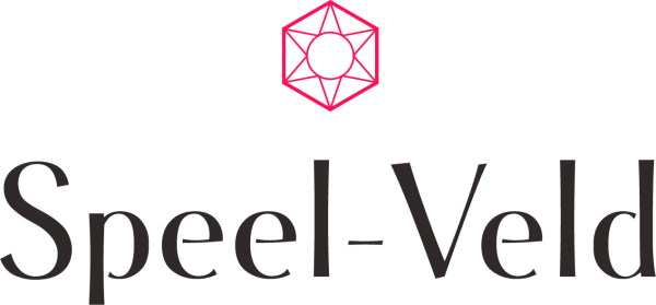 Speel-Veld-Logo